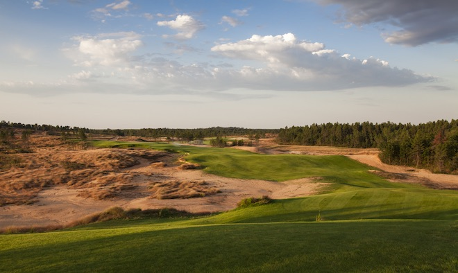 sand-valley-a