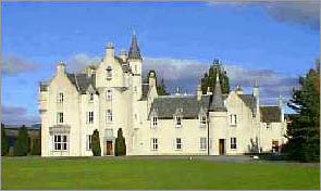 scotland-golf-resort-dall-estate