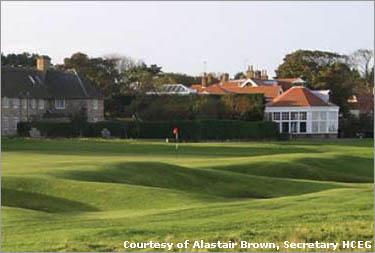 scotland-golf-vacations-muirfield