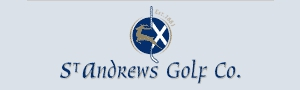 st-andrews-golf-company
