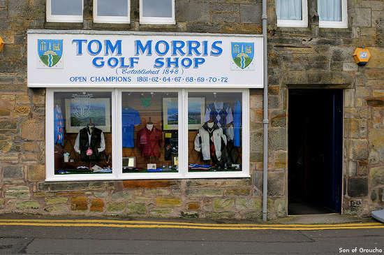 tom-morris-shop