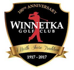 winnetka-golf-100-year-logo-seal-FINAL