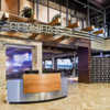 TopGolf Houston North/Spring - Lobby