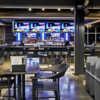 TopGolf Houston North/Spring - Sports Bar