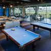 TopGolf Houston North/Spring - Lounge/Billiards