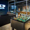 TopGolf Houston North/Spring - Upper Lounge