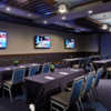 TopGolf Houston North/Spring - Events room
