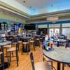 TopGolf Alexandria - Restaurant