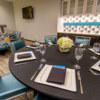 TopGolf Alexandria - Events room
