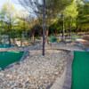 TopGolf Alexandria - Mini Golf
