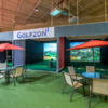Paragon Golf Center