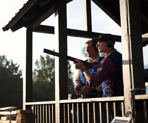 Fairways & Clays at Reynolds Lake Oconee