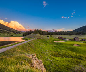 Keystone Resort Stay, Play and Save