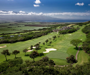 Kahili Stay and Play Packages on Maui
