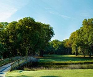 Hilton Head Golf Group Escapade