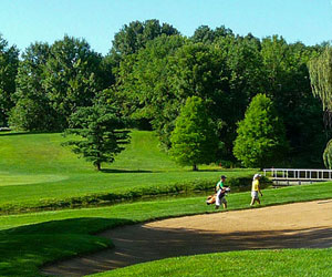 Otter Creek Stay and Play packages