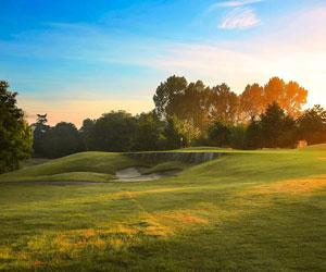 Bespoke Golf Breaks
