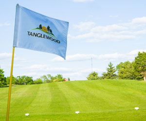 3 Day / 2 Night Motel Unlimited Golf Package