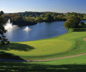 Golf Addict Package - The Ultimate Golfer Package