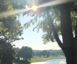 Double Your Fun: Spacious Villas and Pristine Golf