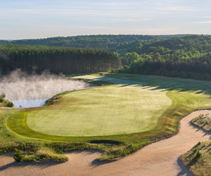 Unlimited Golf Packages from Boyne Golf