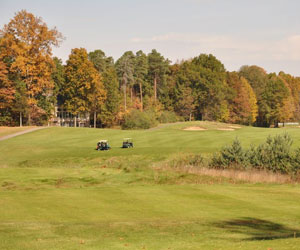 Unlimited Golf For a Day at Timber Trace!