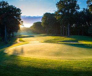 Gull Lake View Golf Club & Resort 4th of July Deal