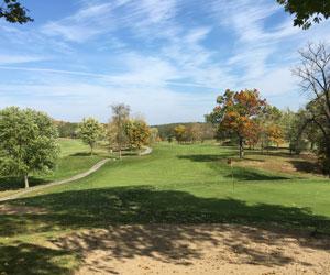 Fall Stay & Play at Mystic Creek Golf Club