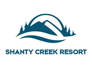 Stay and Play from Shanty Creek Resort