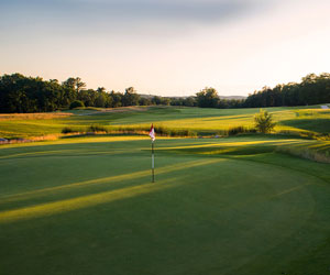 Late Summer Golf Packages at Wild Rock Golf Club