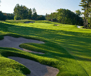 2020 Ryder Cup Stay & Play Packages
