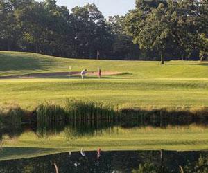Grand Geneva Resort - Stay & Play Golf
