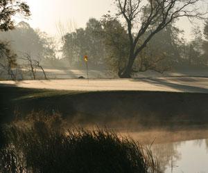 Geneva Golf Club Stay and Play