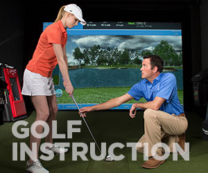 Golf Instruction Packages at WinStar Golf Club – From $125