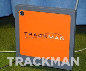 TrackMan & SAM PuttLab Package at WinStar Golf Club - $199