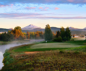 $79 Unlimited Golf Stay & Play - Unlimited Crosswater Package