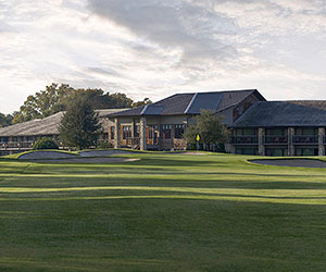 Arnold Palmer's Bay Hill Club & Lodge - Bucket List Package