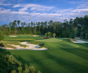 Waldorf Astoria Golf Stay & Play
