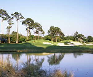 Stay & Play Resort Classic Golf Package at Sandestin Golf and Beach Resort