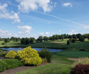 Montco Golf Stay & Play Packages