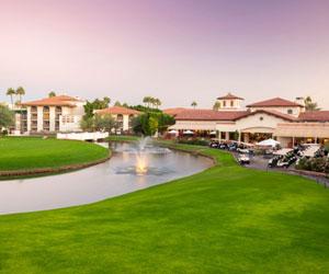 Stay & Play at Arizona Grand Resort & Spa