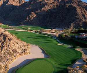 La Quinta Experience - Golf and Resort Package