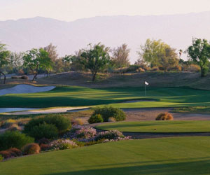4th night free w/ Unlimited Golf Package Deal