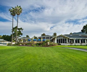 Pala Mesa Resort Stay & Play Unlimited Package