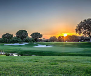Book Your Stay & Save at TPC Tampa Bay