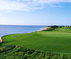 Play OBX Golf